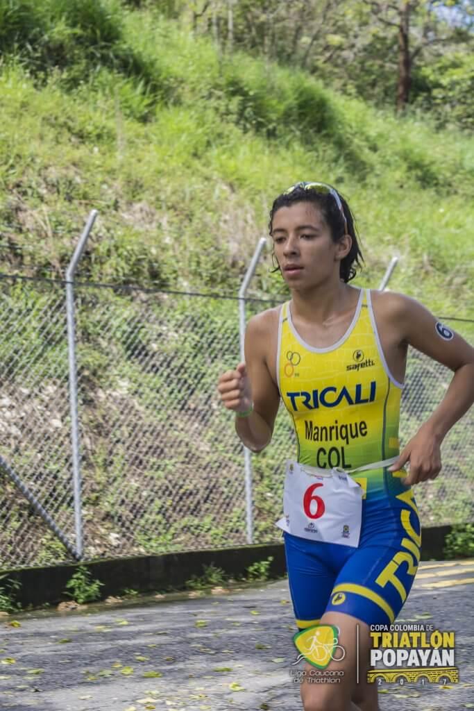 Tricauca Dia 2 (238 de 610)