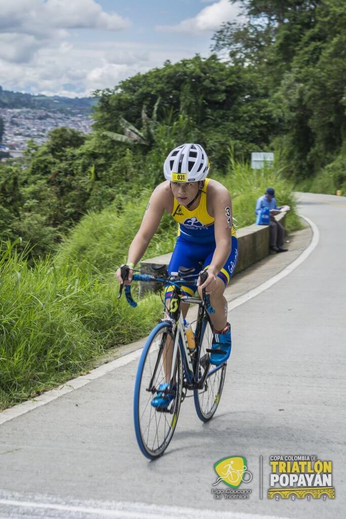 Tricauca Dia 2 (380 de 610)
