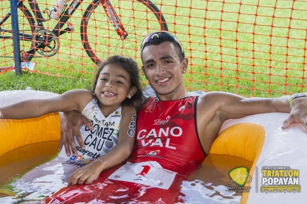Tricauca Dia 2 (484 de 610)